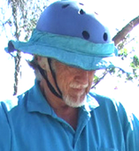 helmet 200