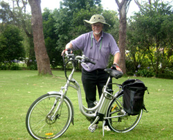 ian bike 3   250