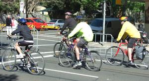spring cycle 002.jpg for behind 300