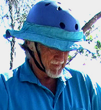 helmet 200.jpg adjusted