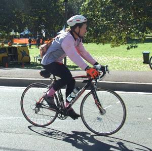 spring cycle 010.jpg pink 300